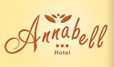 hotel-annabell-logo